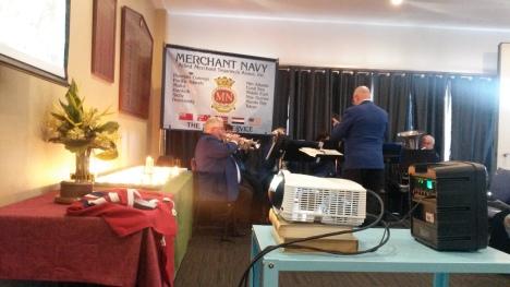Allied Merchant Service 2015
