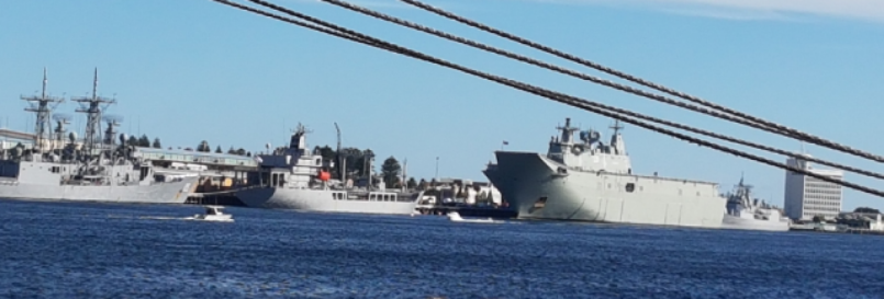 cropped-a-naval-visit-to-fremantle.png